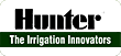 hunter the irrogation innovators